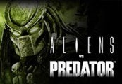 Aliens vs. Predator Collection Steam CD Key