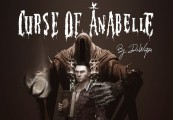 Curse of Anabelle Steam CD Key