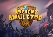 Ancient Amuletor VR Steam CD Key