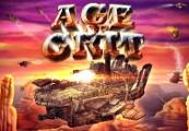 Age of Grit Steam CD Key
