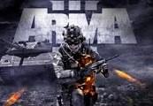 Arma 3 Ultimate Edition Bundle Steam CD Key