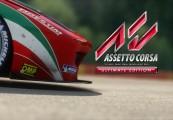 Assetto Corsa Ultimate Edition ASIA Steam CD Key