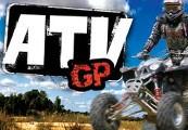 ATV GP Steam CD Key