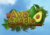 AvoCuddle Steam CD Key
