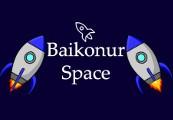 Baikonur Space Steam CD Key