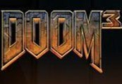 Doom 3 Steam CD Key