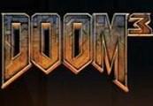 Doom 3 Steam Gift