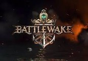 Battlewake Steam CD Key