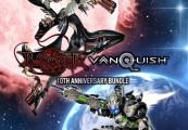 Bayonetta & Vanquish 10th Anniversary Bundle XBOX One CD Key