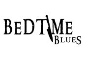 Bedtime Blues Steam CD Key