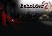 Beholder 2 Steam CD Key