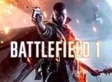 Battlefield 1 PL/RU Language Only Origin CD Key