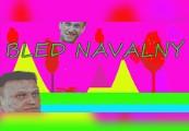 BLED NAVALNY Steam CD Key
