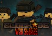 BLOCKADE War Stories Steam CD Key