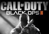 Call of Duty: Black Ops II EU Steam CD Key