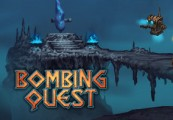Bombing Quest Steam CD Key