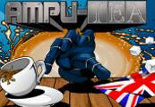 Ampu-Tea Steam Gift