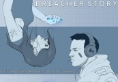 Breacher Story Steam CD Key