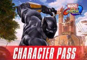 Marvel vs. Capcom: Infinite - Character Pass DLC EU XBOX One CD Key