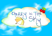 Cherry in the Sky Steam CD Key