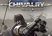 Chivalry: Medieval Warfare Steam Gift
