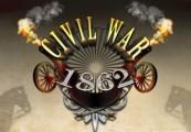 Civil War: 1862 Steam CD Key
