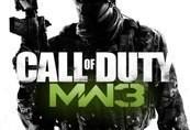 Call of Duty: Modern Warfare 3 RU/Multilanguage VPN Required Steam CD Key