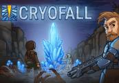 CryoFall Steam CD Key