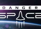 DangerSpace Steam CD Key