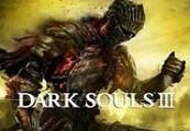 Dark Souls III Deluxe Edition ASIA Steam CD Key