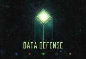 Data Defense Steam CD Key