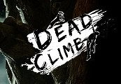Dead Climb PRE-ORDER Steam CD Key