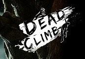 Dead Climb PRE-ORDER Steam CD Key