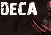 Deca Steam CD Key