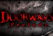 Doorways: Prelude Steam CD Key