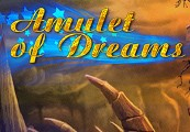 Amulet of Dreams Steam Gift
