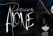 Dream Alone PRE-ORDER Steam CD Key