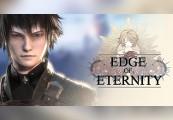 Edge Of Eternity Steam CD Key