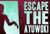 Escape the Ayuwoki Steam CD Key