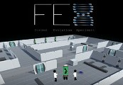 F.E.X (Forced Evolution Experiment) Steam CD Key