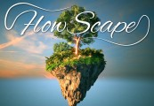 FlowScape Steam CD Key