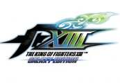 The King of Fighters XIII Galaxy Edition GOG CD Key