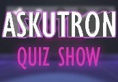 Askutron Quiz Show Steam CD Key