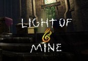 Light of Mine Steam CD Key