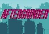 AFTERGRINDER Steam CD Key