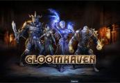 Gloomhaven EU Steam Altergift