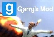 Garry's Mod + Counter-Strike: Source Steam Gift