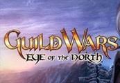 Guild Wars - Eye of The North Expansion EU Digital Download CD Key
