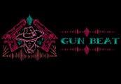 Gun Beat Steam CD Key