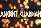 Ancient Guardian Steam CD Key